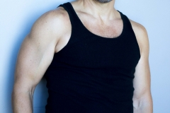 billy-headshot-black-wifebeater-1