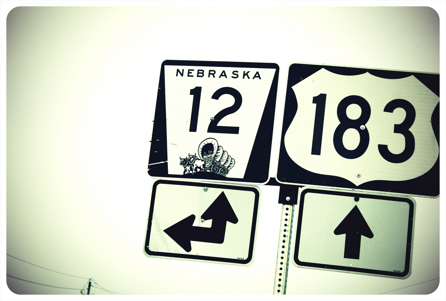 highway-signs-cu