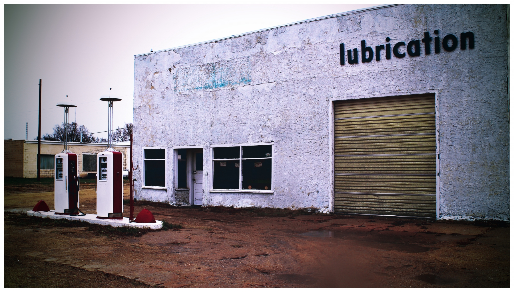 lubrication-station-3