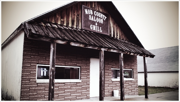 mob-county-saloon-2