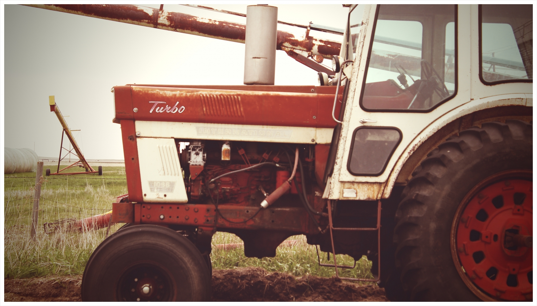 red-tractor-front