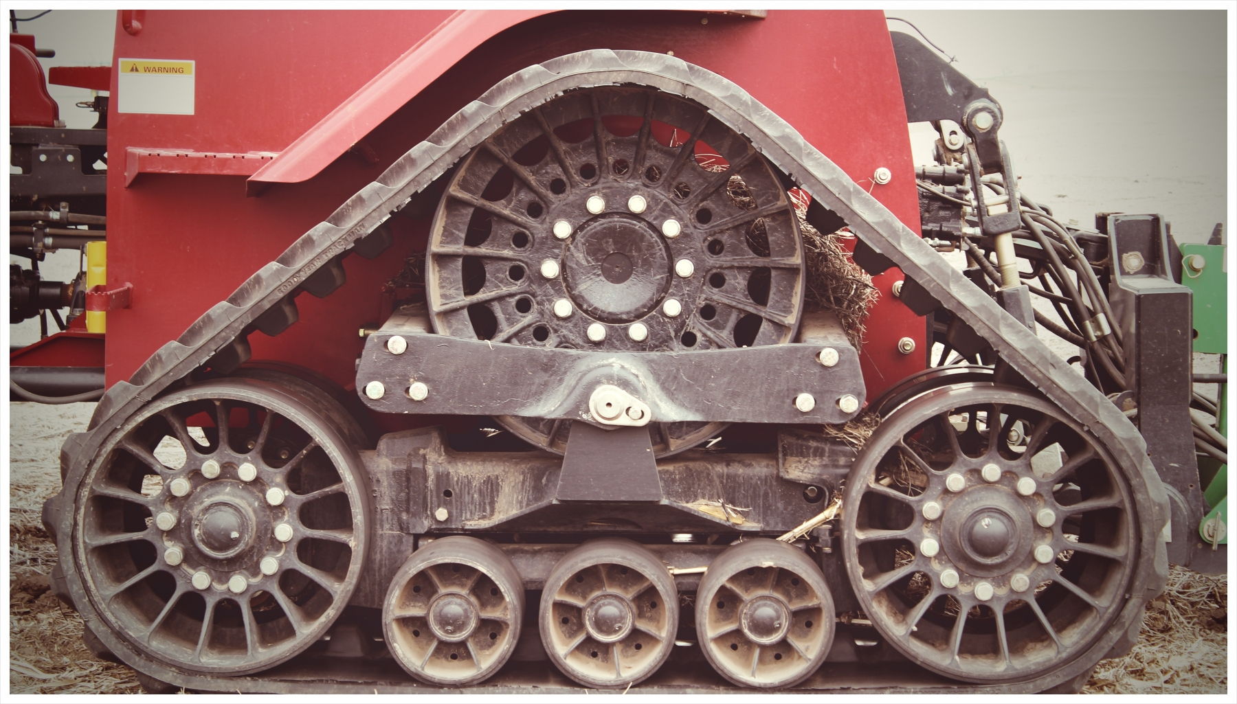 red-tractor-wheel